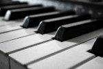 @pianocake